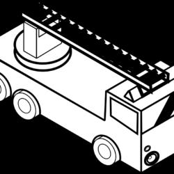 desenho-bombeiros-imprimir-10