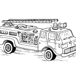desenho-bombeiros-imprimir-12