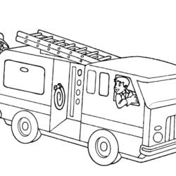 desenho-bombeiros-imprimir-13
