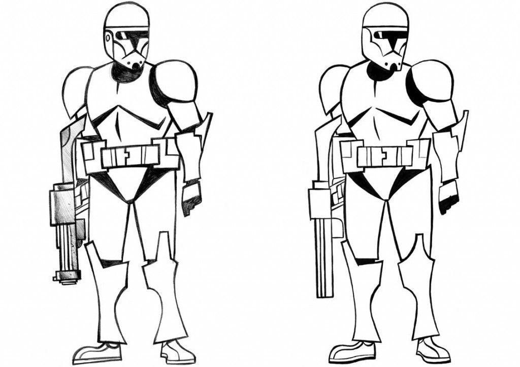 Jogo Desenhos Para Colorir Angry Birds Star Wars No Jogos: Jogo Desenhos Do Star Wars Para Imprimir E Colorir No