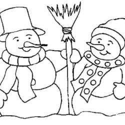 desenho-boneco-de-neve-imprimir-03