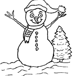 desenho-boneco-de-neve-imprimir-05