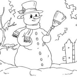 desenho-boneco-de-neve-imprimir-06