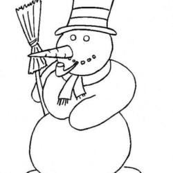 desenho-boneco-de-neve-imprimir-08