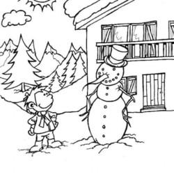 desenho-boneco-de-neve-imprimir-11