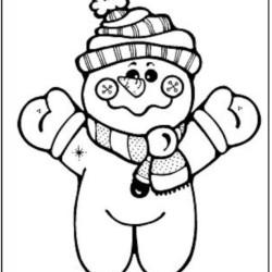 desenho-boneco-de-neve-imprimir-12