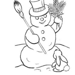 desenho-boneco-de-neve-imprimir-19
