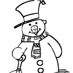 desenho-boneco-de-neve-imprimir-20