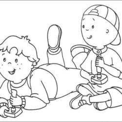desenho-caillou-imprimir-03