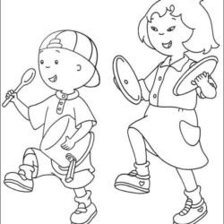 desenho-caillou-imprimir-06
