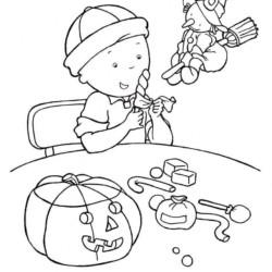 desenho-caillou-imprimir-07
