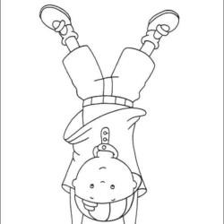 desenho-caillou-imprimir-11
