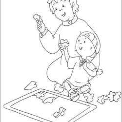 desenho-caillou-imprimir-12