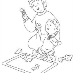 desenho-caillou-imprimir-15