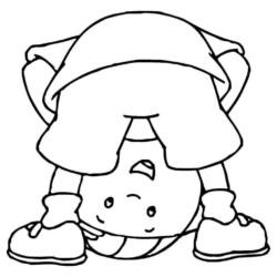 desenho-caillou-imprimir-18