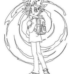 desenho-yu-gi-oh-imprimir-05